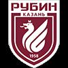 Rubin Kazan vs Spartak Moscow Prediction, Odds and Betting Tips (24/7/21)