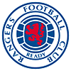 Rangers vs Celtic Prediction, Odds and Betting Tips (18/4/21)