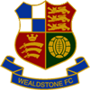 Woking vs Wealdstone Prediction, Game Odds and Betting Tips (29/05/2021)