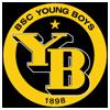 Young Boys vs Man Utd Prediction, Odds & Betting Tips (14/09/21)