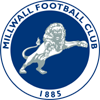 Millwall vs Bournemouth Prediction: Odds & Betting Tips (21/04/2021)