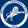 Millwall vs Swansea Prediction: Odds & Betting Tips (10/04/2021)