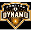 Sporting Kansas City vs Houston Dynamo Prediction, Odds & Betting Picks (30/05/21)