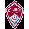 Colorado Rapids vs Dallas Prediction: Odds & Betting Picks (30/05/21)