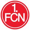 Paderborn vs Nurnberg Prediction, Odds and Betting Tips (30/7/21)
