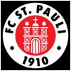 Erzgebirge Aue vs St Pauli Prediction, Odds and Betting Tips (01/08/2021)