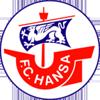Hannover vs Hansa Rostock Prediction, Odds and Betting Tips (31/7/21)