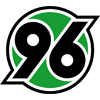 Werder Bremen vs Hannover Prediction, Odds and Betting Tips (24/7/21)