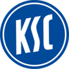 Karlsruher vs Darmstadt Prediction, Odds and Betting Tips (30/7/21)