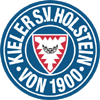 Holstein Kiel vs Schalke Prediction, Odds and Betting Tips (01/08/2021)