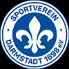 Darmstadt vs Jahn Regensburg Prediction, Odds and Betting Tips (24/7/21)
