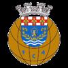 Arouca vs Rio Ave Prediction: Odds & Betting Tips (25/05/2021)