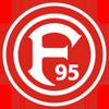 Sandhausen vs Fortuna Dusseldorf Prediction, Odds and Betting Tips (25/07/2021)