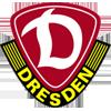 Dynamo Dresden vs Ingolstadt Prediction, Odds and Betting Tips (24/7/21)