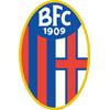 Inter Milan vs Bologna Prediction, Odds & Betting Tips (18/9/21)
