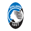Real Madrid vs Atalanta Prediction, Odds and Betting Tips (16/3/2021)