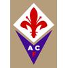 Genoa vs Fiorentina Prediction, Odds & Betting Tips (18/9/21)