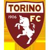 Sassuolo vs Torino Prediction, Odds & Betting Tips (17/9/21)