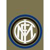 Inter Milan vs Real Madrid Prediction, Odds and Betting Tips (15/09/21)