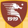 Salernitana vs Atalanta Prediction, Odds & Betting Tips (18/9/21)