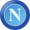 Leicester vs Napoli Prediction, Odds & Betting Tips (16/9/21)