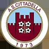 Venezia vs Cittadella Prediction, Odds & Betting Tips (27/05/21)