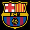 Real Madrid vs Barcelona Prediction: Odds & Betting Tips for El Clasico (10/04/2021)