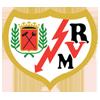 Sevilla Vs Rayo Vallecano Prediction Odds And Betting Tips 15 08 21