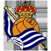 Real Sociedad vs Athletic Bilbao Prediction, Odds and Betting Tips (07/04/2021)
