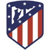 Chelsea vs Atletico Madrid Prediction, Odds and Betting Tips (17/03/2021)