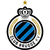Club Brugge vs PSG Prediction, Odds and Betting Tips (15/09/21)