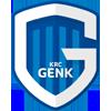 Genk vs Shakhtar Donetsk Prediction, Odds and Betting Tips (03/08/21)