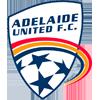 Brisbane Roar vs Adelaide United Prediction: Odds & Betting Tips (13/06/21)