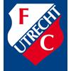 Feyenoord vs Utrecht Prediction, Odds and Betting Tips (23/05/21)