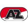 AZ vs Fortuna Sittard Prediction, Odds and Betting Tips (08/05/21)