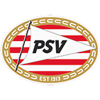 PSV vs Galatasaray Prediction, Odds and Betting Tips (21/7/21)
