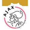 Feyenoord vs Ajax Prediction, Odds and Betting Tips (09/05/21)
