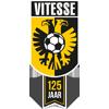 Sparta vs Vitesse Prediction, Odds and Betting Tips (07/05/21)