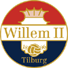 Willem II vs PSV Prediction, Odds and Betting Tips (09/05/21)
