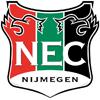 Breda vs Nijmegen Prediction, Odds and Betting Tips (23/05/21)