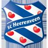 Heerenveen vs Utrecht Prediction, Odds and Betting Tips (08/05/21)