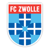 PSV vs Zwolle Prediction, Odds and Betting Tips (13/05/21)