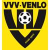 Ajax vs VVV Prediction, Odds and Betting Tips (13/05/21)
