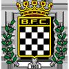 Boavista vs Portimonense Prediction: Odds & Betting Tips (15/05/2021)