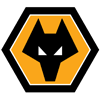 Wolverhampton Wanderers vs Liverpool Prediction, Odds and Betting Tips (15/3/21)