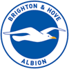 Chelsea vs Brighton Prediction, Odds and Betting Tips (20/4/21)