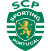 Rio Ave vs Sporting Prediction, Odds and Betting Tips (5/5/21)