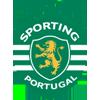 Sporting vs Nacional Prediction: Odds & Betting Tips (01/05/2021)