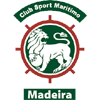 Sporting vs Maritimo Prediction, Odds and Betting Tips (19/05/21)