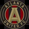 Atlanta Utd vs Nashville prediction, odds, and free betting picks (29/05/21)